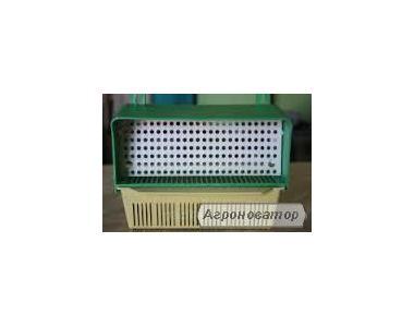 Большой выбор пчеловодного инвентаря и оборудования: пыльцесборник