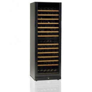 Шафа холодильна шафа Tefcold TFW365-2S