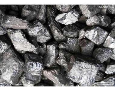 Продам уголь антрацит