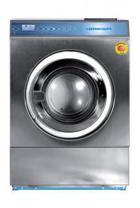 Машина стиральная высокоскоростная LM 14