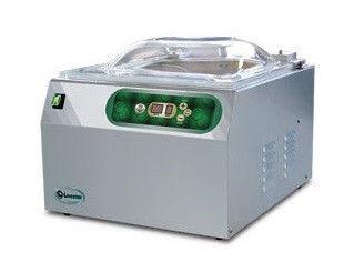 Вакуумний пакувальник Lavezzini DG45 (БН)