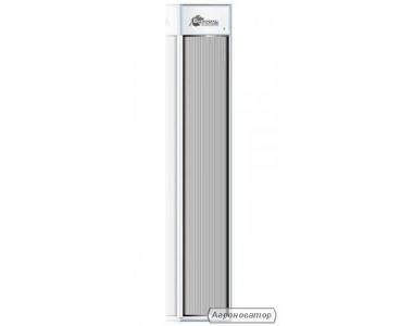 Стельовий ІЧ-обігрівач Білюкс Б1350 для всіх видів приміщень