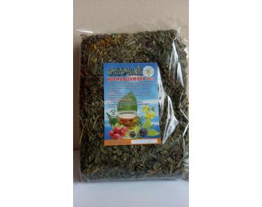 Чай карпатский оптом.Очень хорошее качество.28видов-цена17грн.