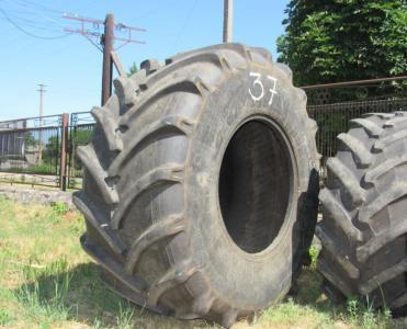Шина Agrowork 800/65 R 32 (30.5 L R 32)