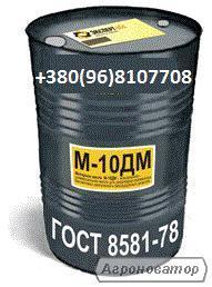 Масла (М10г2к, М10-ДМ, МГЕ-10А, ТСЗП-8, М-14В2, М16ихп3, М-8В, МТ-16П)