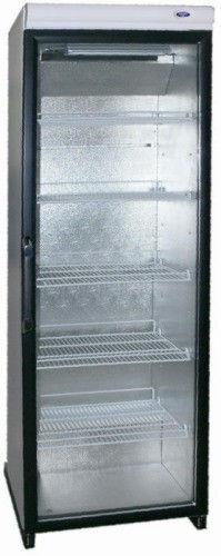 Холодильный шкаф BYFAL-GOCH 435