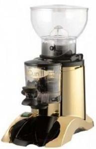 Кавомолка GGM MC6-GOLD