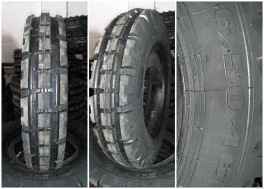 6.50-16 TR-101 нс6 Т-16 Т-25 ХТЗ-2511 ХТЗ-3510 ХТЗ-3512 Т-40