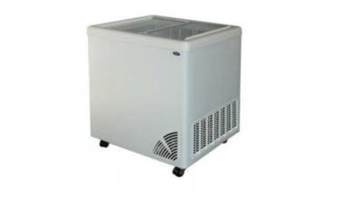 Морозильный ларь BYFAL - ARO-200