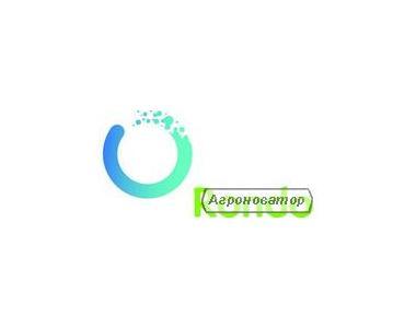 кислота ортофосфорная 73-85%