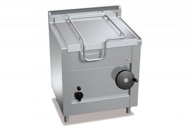 Сковорода газова Bertos G9BR8