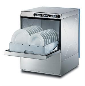 Посудомоечная машина Krupps C537TDDP (380) (БН)
