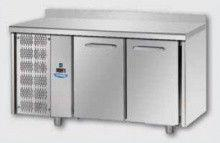 Стол холодильный DGD TF02EKOGNSXAL (БН)