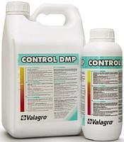 Подкисляющее добриво з ПАД Контроль ДМП (Control DMP) 5 л Valagro