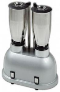 Блендер FIMAR FRI 2150