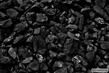 Уголь марки ДГ, Антрацит