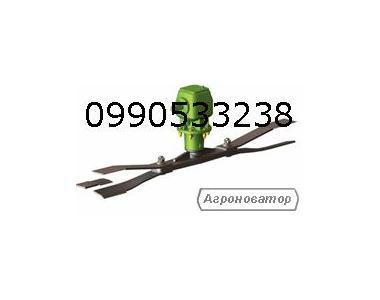Подрібнювачі роторні Schulte.FX-1800. SCHULTE – м