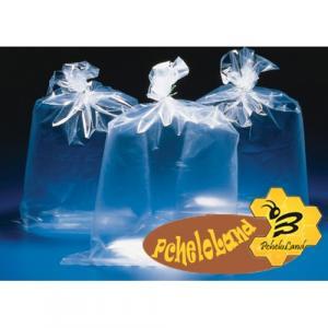 Мешки полиэтиленовые для мёда – 50 шт.