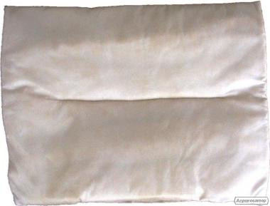 Утеплювачі (подушки) для бджіл