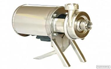 Насос для перекачки молока Г2-ОПА-6 (36-1Ц1,8-12)