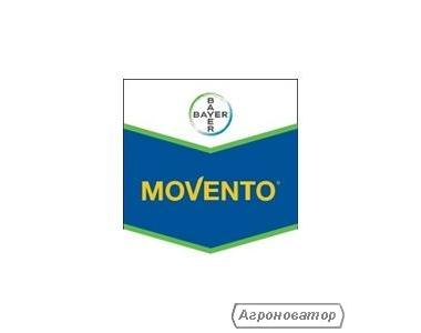 Инсектицид Мовенто (Bayer Crop Science)
