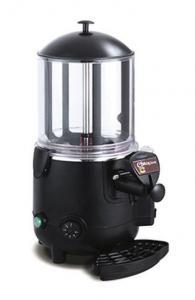 Диспенсер для горячего шоколада GGM SSK10S