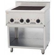 Плита электрическая Orest ПЭ-4-Н(0,36) 700