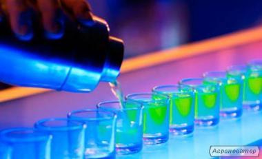 Алкогольные напитки дешево