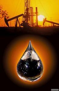 Продам пічне нафтове паливо від виробника