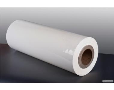 Пленка для упаковки  сенажа