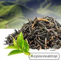 Ваговий чай