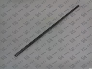 Пластина Fantini 03282 (GS87209A) аналог
