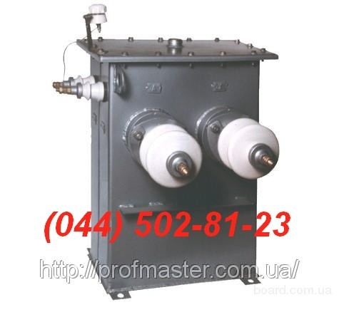 ОМП-2,5/10 Трансформатор ОМП-2,5/10-0.23 трансформатор маслянный, ОМП-2,5/10  ОМП-2 (10кВ) 2,5кВт