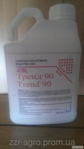 Прилипач Тренд 90