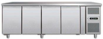 Стол морозильный FORCAR GN 4100ВТ