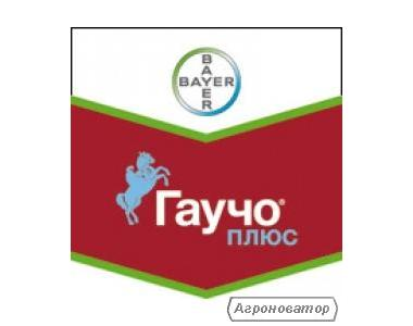 Протруювач Гаучо Плюс (Bayer Crop Science)