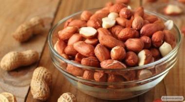 Борошно арахісова. Продам борошно арахісову.