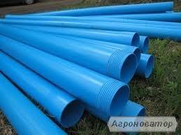 Бурение скважин в Харьковской области
