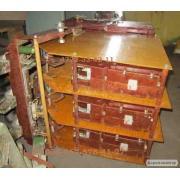 Вимикачі повітряні типу ВЭВ-6Б-16/630-УХЛ5