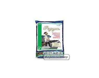 Фунгицид Редут (Ридомил), д.в. манкоцеб 640 г/кг + металаксил 80 г/кг