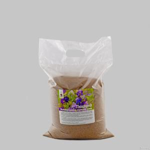 Продам семена Люцерны, урожай 2016г.