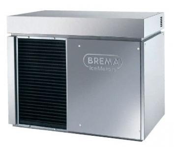 Льодогенератор Brema Muster 800A (БН)