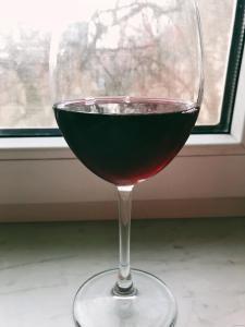 Продам смачне домашнє вино,чистий сік)