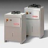 Охолоджувач, компресорний охолоджувач RFCS BL HYDAC