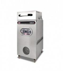 Вакуумна пакувальна машина для лотків VGP 25N Orved