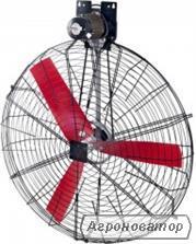 Вентилятор для охолодження тварин Multifan 130