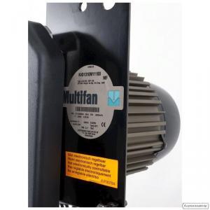 Вентилятор для обдува животных Multifan 130