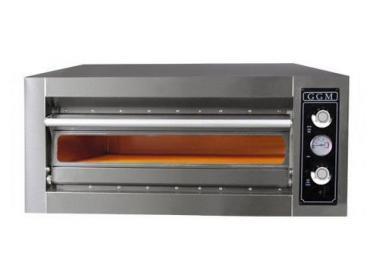 Піч для піци GGM PEI34