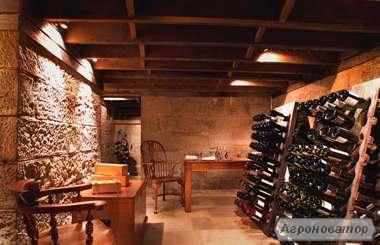 Натуральне Закарпатське Вино червоне та біле
