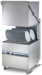 Посудомийна машина СОМРАСК Х160Е